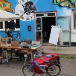 repaircafe#1