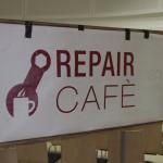 repaircafe#10